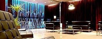 酒店兼職-制服酒店-帝國名商會館