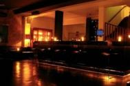 酒店兼職-制服酒店-鴻欣名商會館