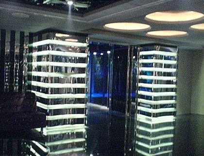 酒店兼職-制服酒店-鑫海酒店03