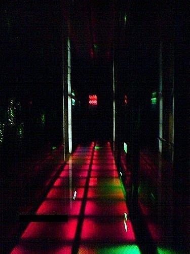 酒店兼職-制服酒店-鑫海酒店01