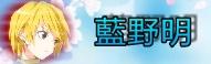 IMG_20150227_120736.jpg