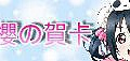 IMG_20150320_180132.jpg