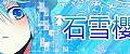 IMG_20150326_223543