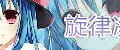 IMG_20150328_141711