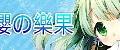 IMG_20150402_193013.jpg