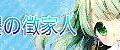 IMG_20150402_193155.jpg