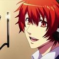 ittoki-singing-uta-no-prince-sama-ittoki-otoya-37491925-1280-720