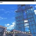 Screenshot_2016-10-23-22-33-29