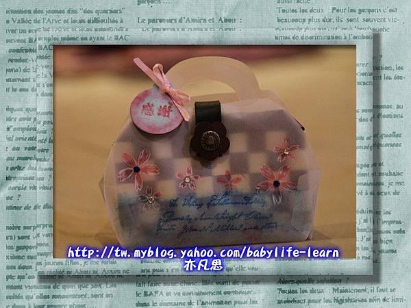名片包7.jpg
