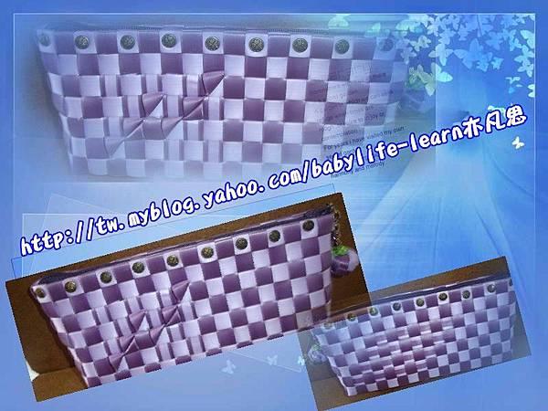 紫系列-細.jpg