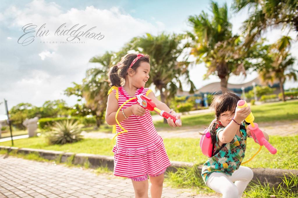 尹林兒童,阿斌師,嘉義兒童攝影,嘉義兒童寫真,台南兒童攝影,台南兒童寫真,高雄兒童寫真,南部兒童攝影,高雄兒童攝影, 屏東兒童攝影,屏東兒童寫真,拍寶寶,滿月拍,抓周,拍小孩,寶寶童話,全家福,到府拍攝1469544648-2188805571_l.jpg