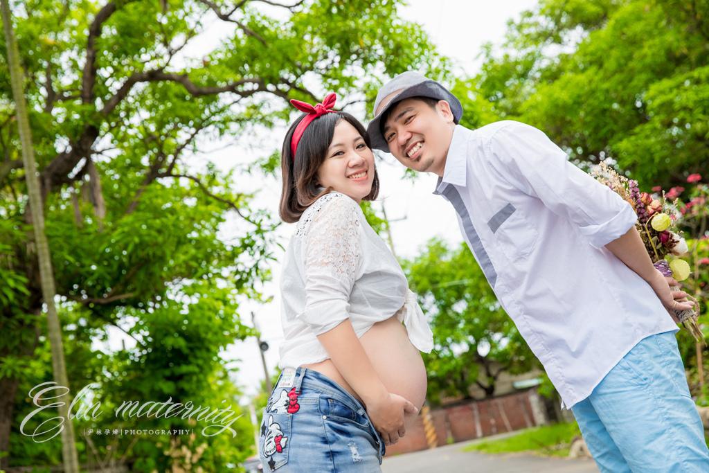 尹林孕婦,阿斌師,孕婦攝影,台南孕婦攝影,台南孕婦寫真,高雄孕婦寫真,南部孕婦攝影,高雄孕婦攝影, 屏東孕婦攝影,屏東孕婦寫真,懷孕,孕媽媽