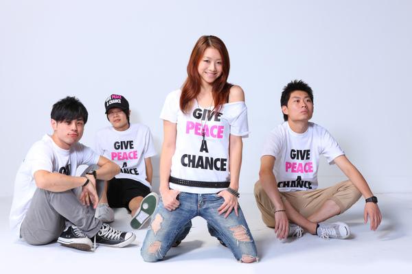 20090913_ren_0423.JPG