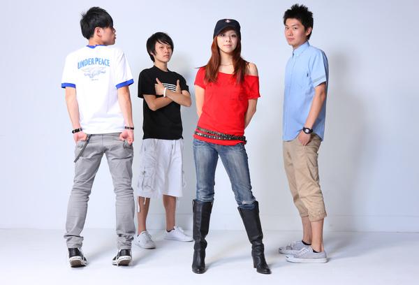20090913_ren_0525.JPG