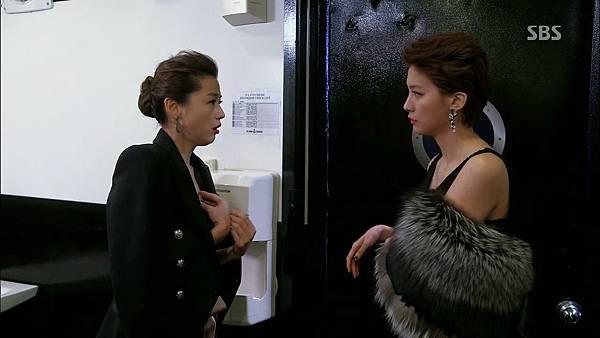 2013-12-26(목)_별에서온_그대_(4회).avi_085234