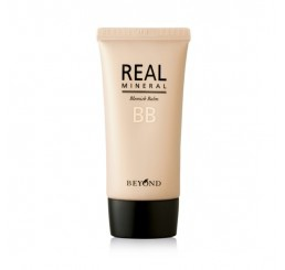 by077-real_mineral_blemish_balm_50ml