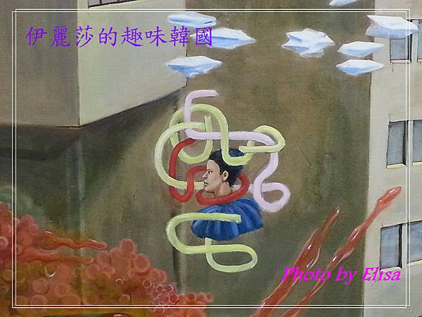 20140419_123322
