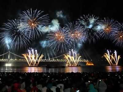 bs_kwanganri_firework17