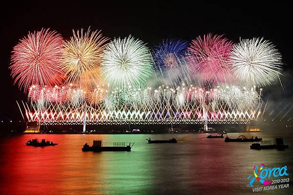 부산세계불꽃축제2(1)
