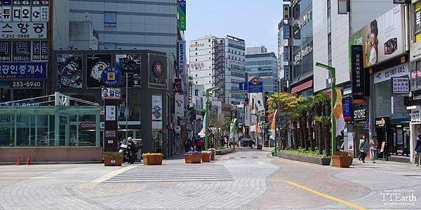 gwangbokro00