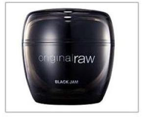 ORIGINAL RAW  -2