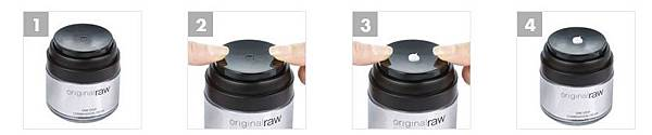 _Original raw_ One stop combination cream _3.jpg