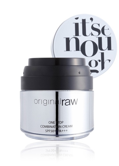 _Original raw_ One stop combination cream _2.jpg