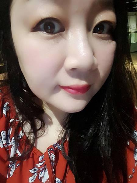 WuTa_2018-06-23_10-02-51.jpg