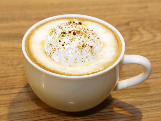 日楞咖啡 L5b.jpg