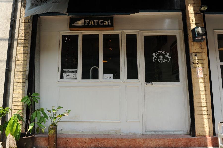 FAT CAT 01.jpg