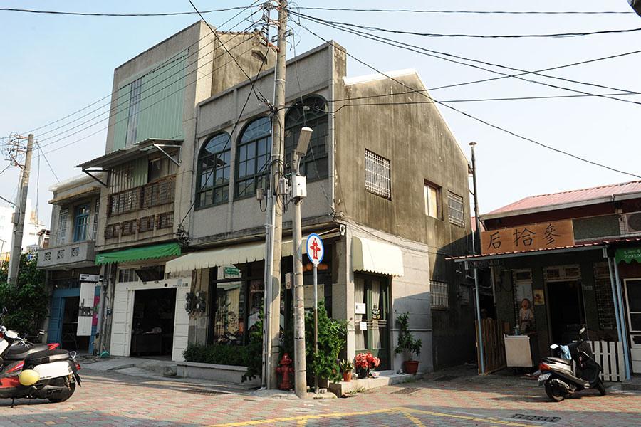 IORI tea house 01.jpg