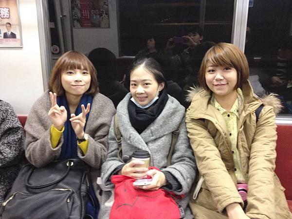 文青的音樂夢奇地 下北澤 11.jpg