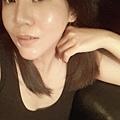 CYMERA_20131006_215944_mr1381068343143
