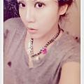 BeautyPlus_20140615175831_save_mh1402826816114