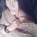 CYMERA_20141222_111109_mh1419221796632