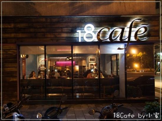 18Cafe~01.jpg