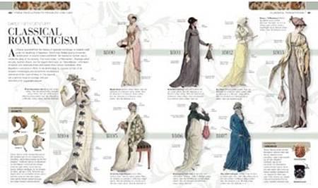 Fashion book02