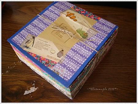 20121214_gift box 03