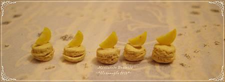 miniature desserts 01