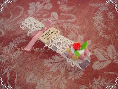 miniature magnet01