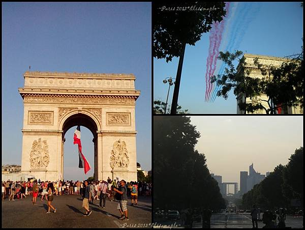 paris_day5_06.jpg