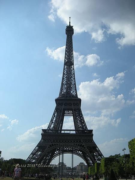 paris_day5_8.JPG
