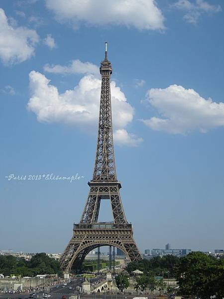 paris_day5_10.JPG