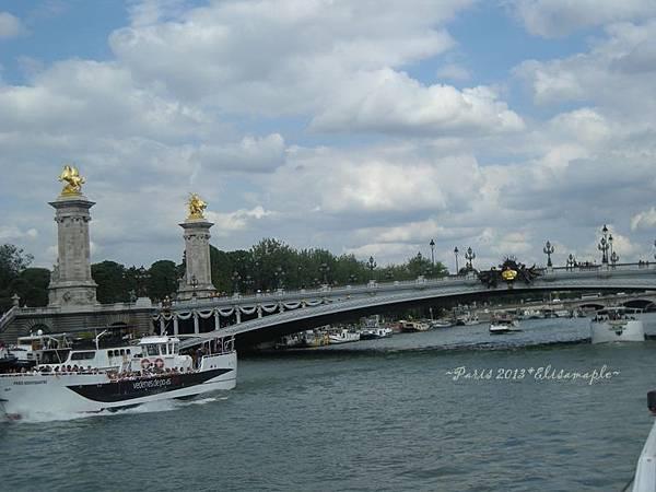 Paris day 8 and 9_4.JPG