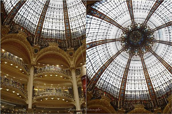 Paris day 11_6-tile.jpg