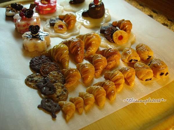 cake miniatures16.JPG