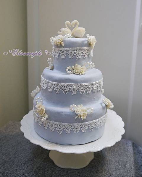 wedding cake1.JPG