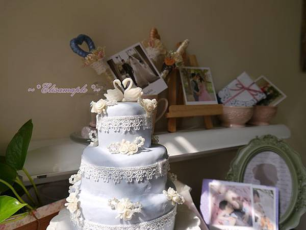 wedding cake9.JPG