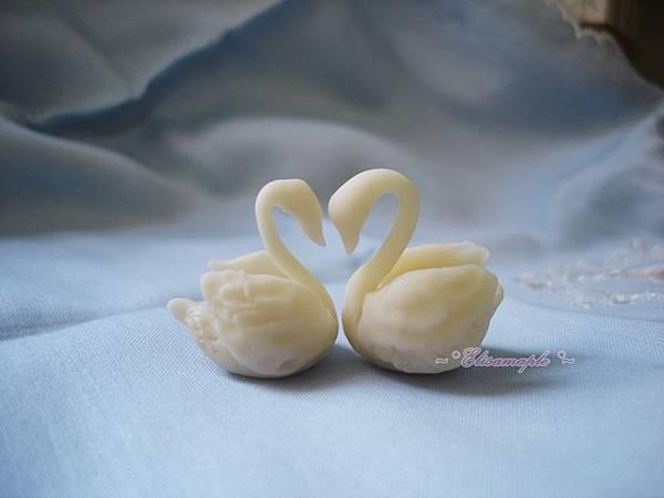 wedding cake11.JPG
