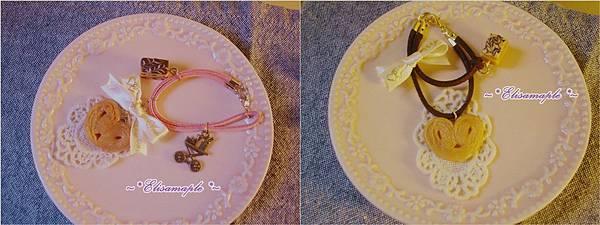wedding cake17.jpg